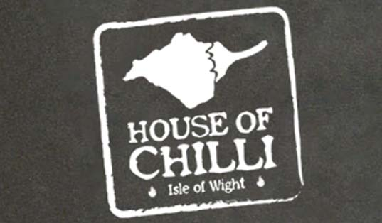 House of Chilli