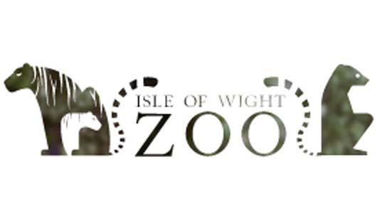 Isle of Wight Zoo