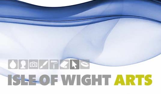isle of Wight Arts