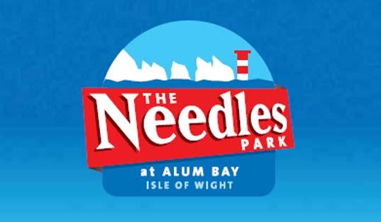 Needles Park
