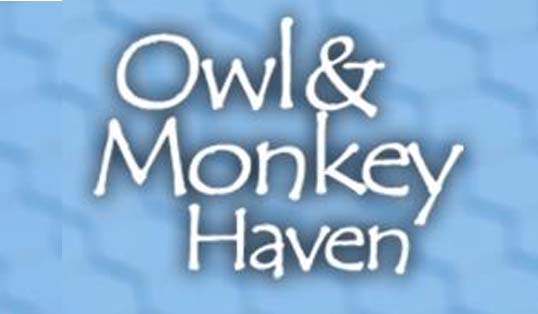 Owl and Monkey Haven