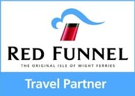 Red Funnel Travel Partner