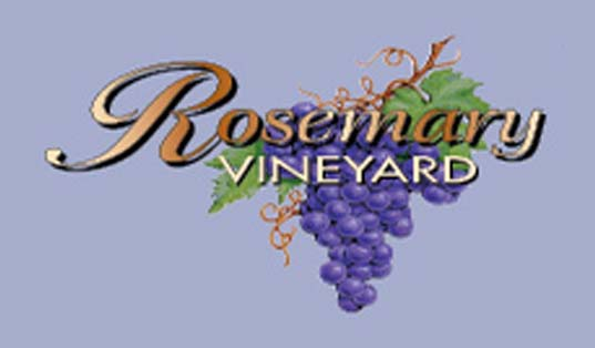 Roseemary Vineyard